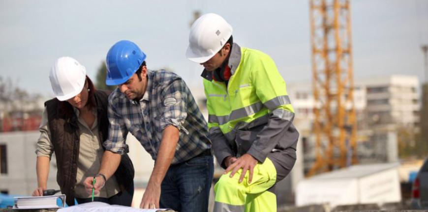 Building-Construction-Management-Image