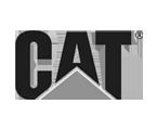 Client-Logo-002